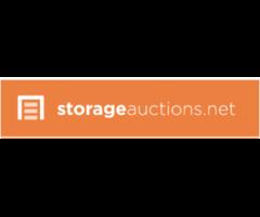 StorageAuctions.net