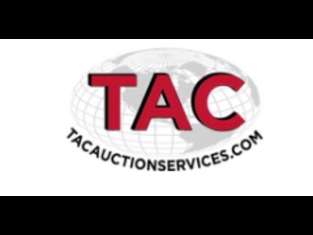 TRANSPORTATION AUCTION CONSULTANTS