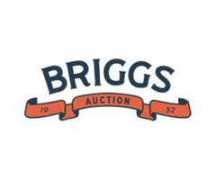 Briggs Auctions - Premier Estate and Fine Art Auctions Since 1932