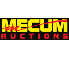 The Mecum Auction Company