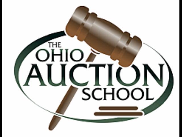 The Ohio Auction School