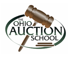 The Ohio Auction School