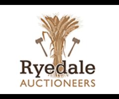 Ryedale Auctioneers